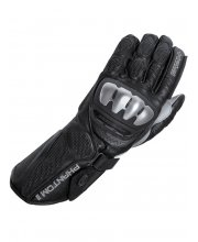 Held Phantom II Sports Motorcycle Glove Art 2312 Black