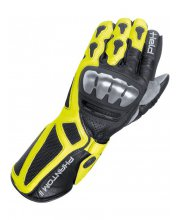 Held Phantom II Sports Motorcycle Glove Art 2312 High Vis