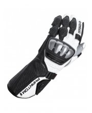 Held Phantom II Sports Motorcycle Glove Art 2312 White