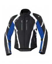 Held Imola II Gore Tex Motorcycle Jacket Art 6442 Blue