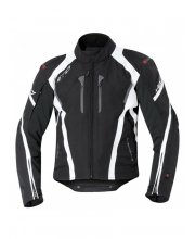 Held Imola II Gore Tex Motorcycle Jacket Art 6442 White