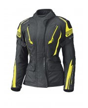 Held Caprino Ladies Gore Tex Motorcycle Jacket Art 6443 HVS
