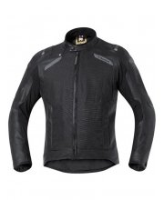 Held Camaris Textile Motorcycle Jacket Art 6446