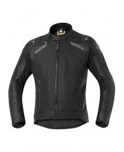 Held Camaris Gore-Tex Motorcycle Jacket Art 6446