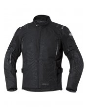 Held Montero Gore Tex Motorcycle Jacket Art 6326 Black