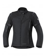 Held Montero Ladies Gore Tex Jacket Art 6326 Black