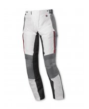 Held Torno II Gore-Tex Motorcycle Trousers Art 6460