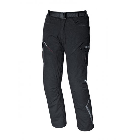 Held Gamble Textile Motorcycle Trousers Art 6364