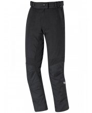 Sarai Textile Motorcycle Trousers Art 6461