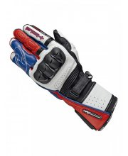 Held Chikara Sports Motorcycle Gloves Art 2520