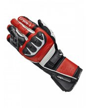 Held Chikara Sports Motorcycle Gloves Art 2520 Red