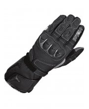 Held Evo-Thrux Sports Motorcycle Gloves Art 2221 Black