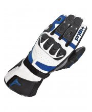 Held Evo-Thrux Sports Motorcycle Gloves art 2221