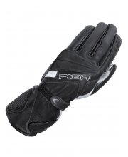 Held Steve Classic Motorcycle Gloves Art 2215