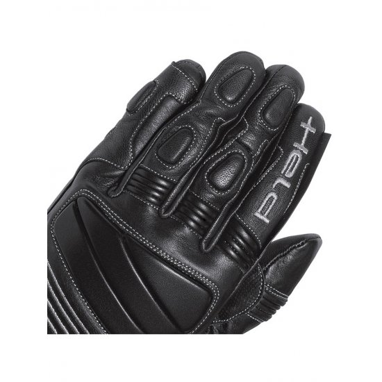Held Sparrow Touring Motorcycle Gloves Art 2050