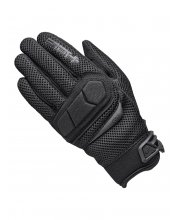 Held Estiva Summer Motorcycle Gloves Art 2508