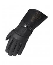 Held Walcott Motorcycle Gloves Art 2430