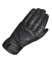 Held Emotion Touring Motorcycle Gloves Art 2150 Black