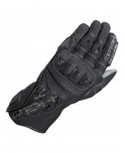 Held Air Stream II Summer Motorcycle Glove Art 2350
