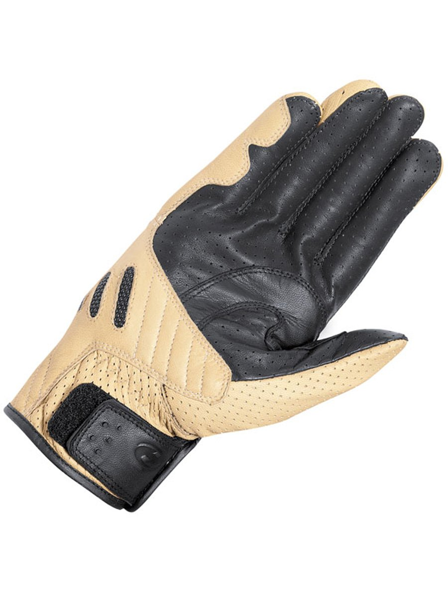 Motorcycle gloves for summer -  Held Rodney Summer Motorcycle Gloves Art 2353 Free Uk Delivery