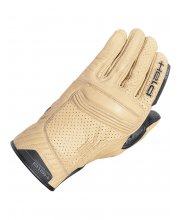 Held Rodney Summer Motorcycle Gloves Art 2353 Beige