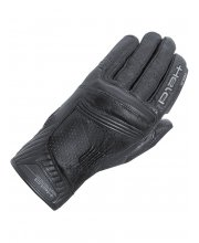 Held Rodney Summer Motorcycle Gloves Art 2353 Black