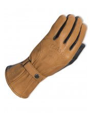 Held Classic Motorcycle Gloves Art 2530 Beige