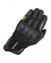 Held Sambia Motorcycle Gloves Art 2163 Black