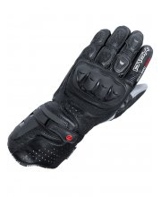 Held Race Tex Gore Tex Motorcycle Gloves Art 2342 Black