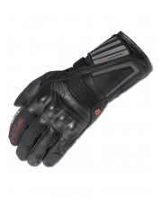 Held Rain Cloud Gore Tex Motorcycle Gloves Art 2448