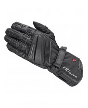 Held Wave G-T Motorcycle Gloves Art 2341