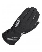 Held Satu Gore Tex Motorcycle Gloves Art 2840