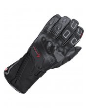 Held Cold Champ Gore Tex Motorcycle Gloves Art 2270