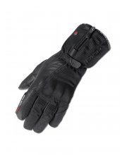 Held Johna G.T Ladies Motorcycle Glove