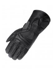 Held Freezer 2 Gore Tex Motorcycle Gloves Art 2470