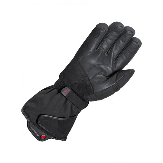 Held Tonale G-T Motorcycle Gloves Art 2370