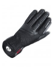 Held Ronja Summer Ladies Motorcycle Glove Art 2146