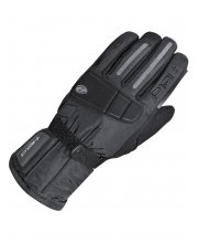 Held Faxon Touring Motorcycle Gloves Art 2248