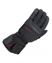 Held Polar II Winter Motorcycle Glove art 2376
