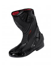 Held Epco Sport Motorcycle Boots Art 8421 Black