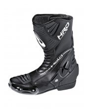 Held Cartagena Sport Motorcycle Boots Art 8280 Black