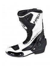Held Cartagena Sport Motorcycle Boots Art 8280 White