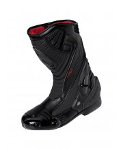 Held Epco Tex Sport Motorcycle Boots Art 8422