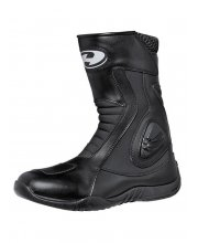 Held Gear Waterproof Motorcycle Boots Art 8240