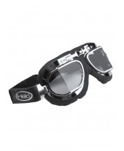 Held 9804 Classic Goggles