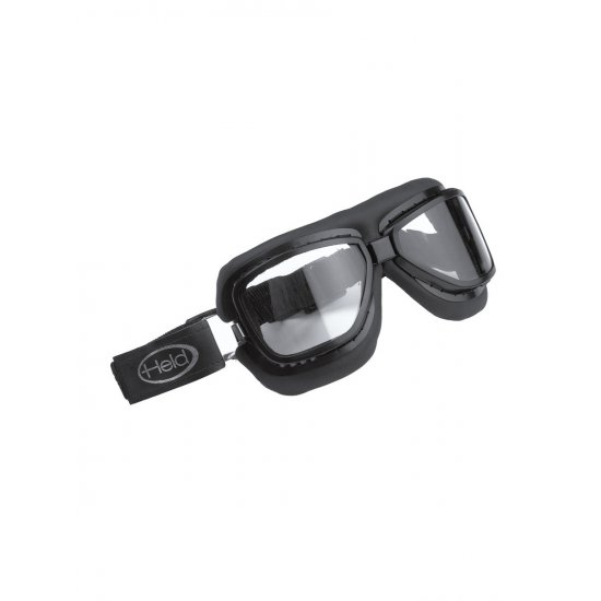 Held 9803 Classic Goggles