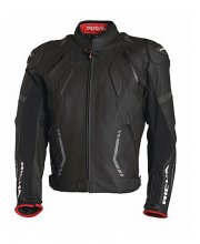 Richa Mugello Motorcycle Jacket