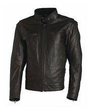 Richa Boston Motorcycle Jacket