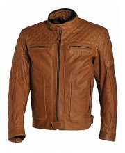 Richa Memphis Motorcycle Jacket