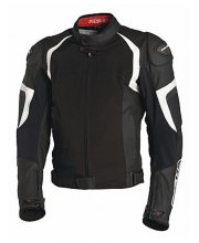 Richa Ballistic Evo Motorcycle Jacket